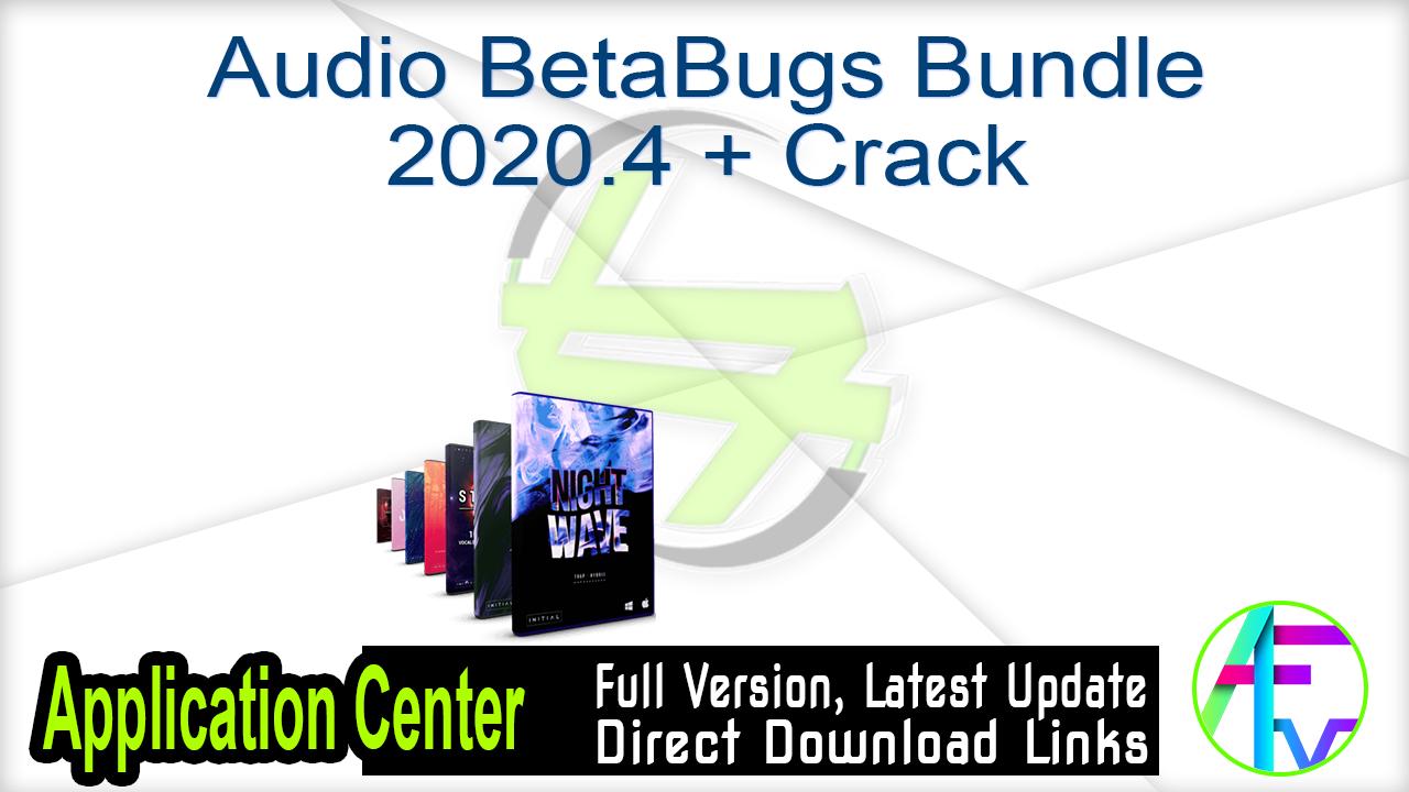 Sonic core scope v5 keygen crack download